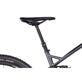 "VOTEC VX Pro Allmountain Fully 29"" black-grey"
